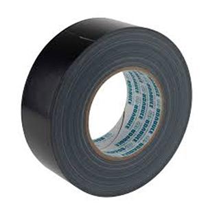 AT0159 Gaffer noir mat