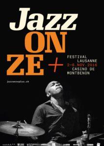 jazzonze+2016